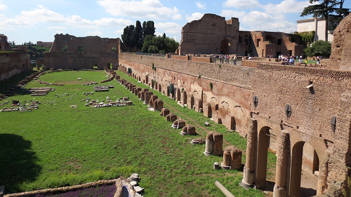 Roman_Ruins_of_Rome_Italy_Europe_Davidsbeenhere9