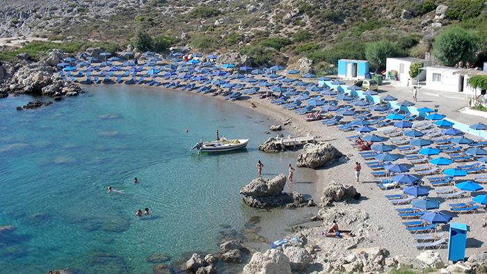 The_Best_Beaches_in_Rhodes _Island_Greece_Davidsbeenhere12