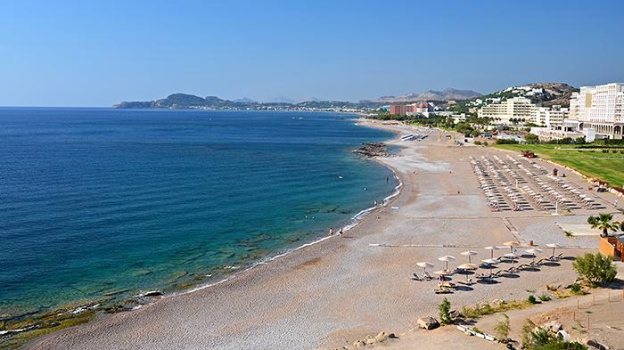The_Best_Beaches_in_Rhodes _Island_Greece_Davidsbeenhere13