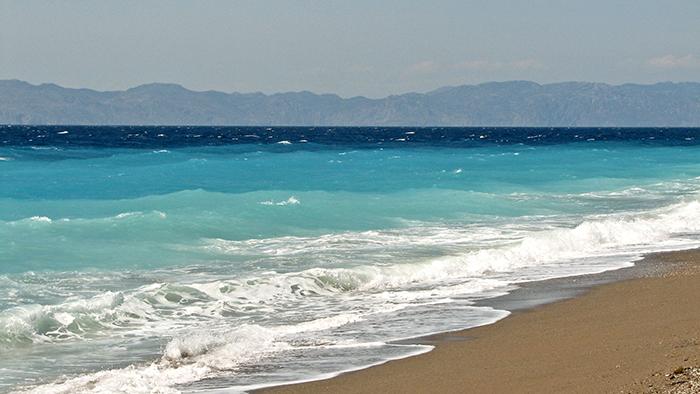 The_Best_Beaches_in_Rhodes _Island_Greece_Davidsbeenhere2