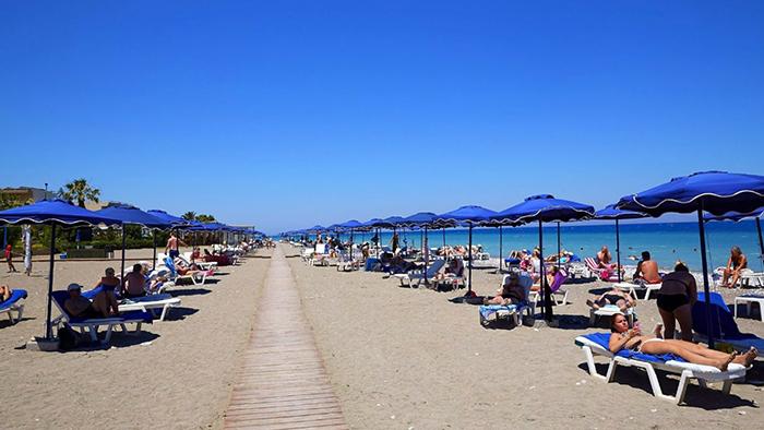 The_Best_Beaches_in_Rhodes _Island_Greece_Davidsbeenhere4