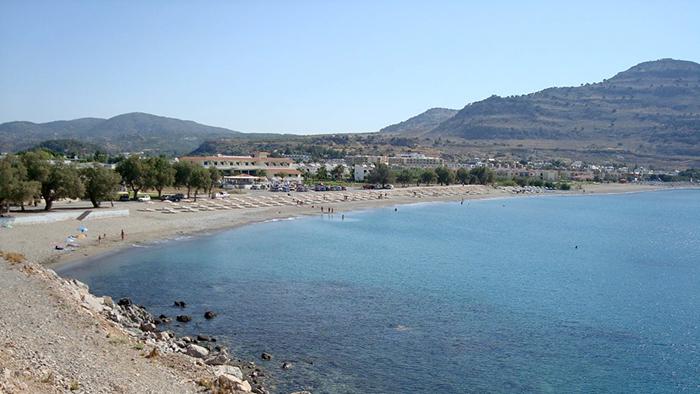 The_Best_Beaches_in_Rhodes _Island_Greece_Davidsbeenhere5