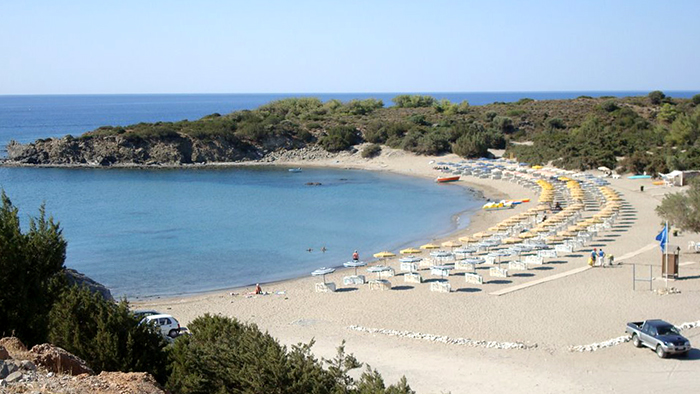 The_Best_Beaches_in_Rhodes _Island_Greece_Davidsbeenhere6