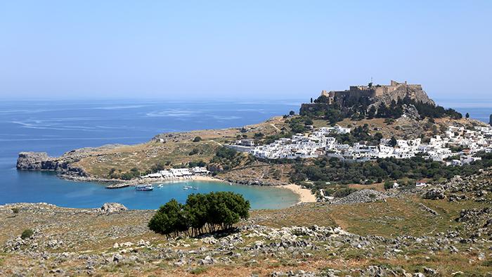 The_Best_Beaches_in_Rhodes _Island_Greece_Davidsbeenhere8