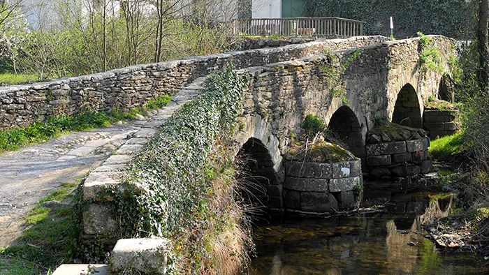 The_Best_Day_Trips_from_Lugo_Galicia_Spain_Europe_davidsbeenhere10