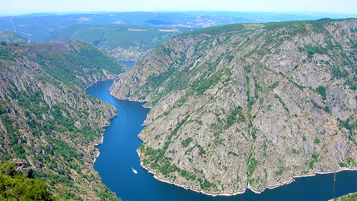 The_Best_Day_Trips_from_Lugo_Galicia_Spain_Europe_davidsbeenhere106