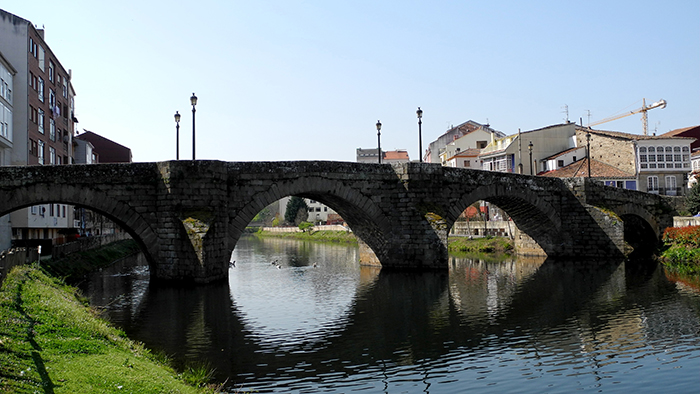 The_Best_Day_Trips_from_Lugo_Galicia_Spain_Europe_davidsbeenhere2