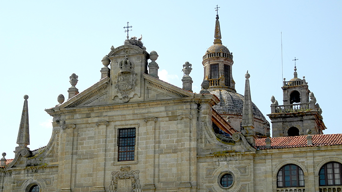 The_Best_Day_Trips_from_Lugo_Galicia_Spain_Europe_davidsbeenhere4