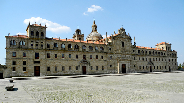 The_Best_Day_Trips_from_Lugo_Galicia_Spain_Europe_davidsbeenhere5