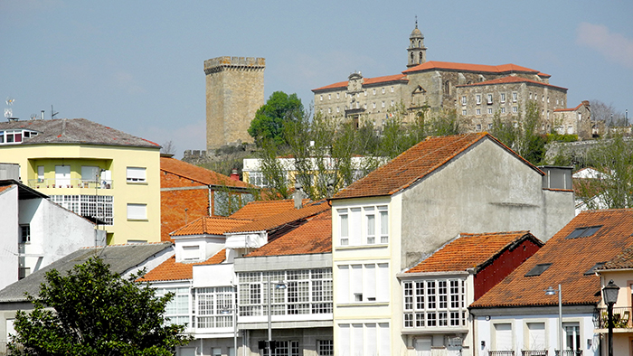 The_Best_Day_Trips_from_Lugo_Galicia_Spain_Europe_davidsbeenhere6
