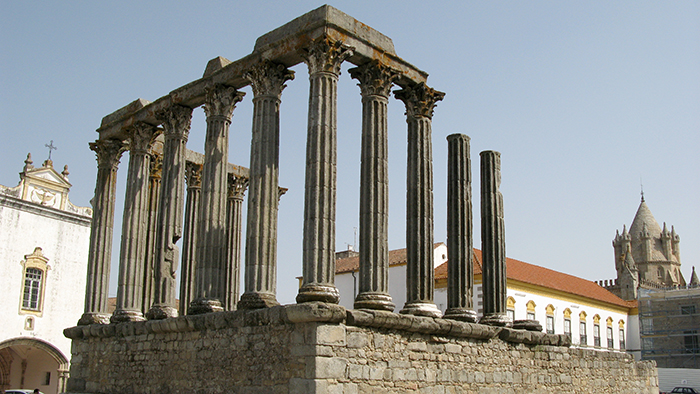 The_Roman_Ruins_of_Portugal_Davidsbeenhere2