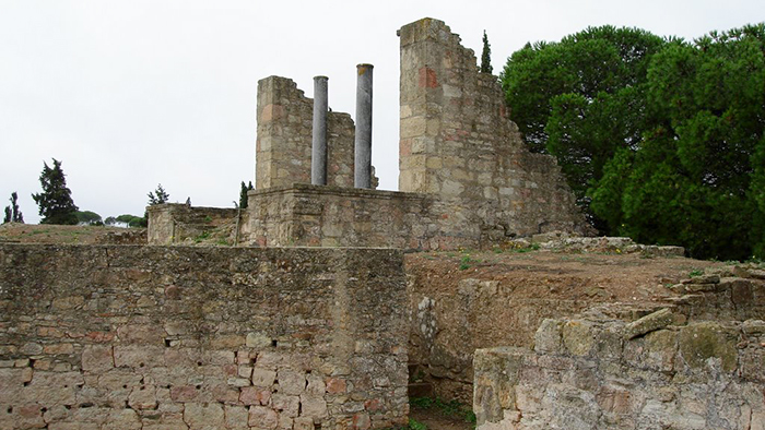The_Roman_Ruins_of_Portugal_Davidsbeenhere3