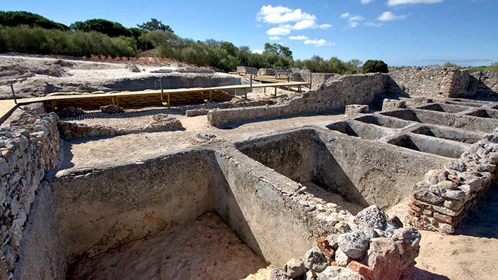 The_Roman_Ruins_of_Portugal_Davidsbeenhere5