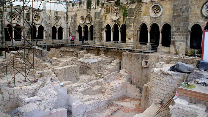 The_Roman_Ruins_of_Portugal_Davidsbeenhere6