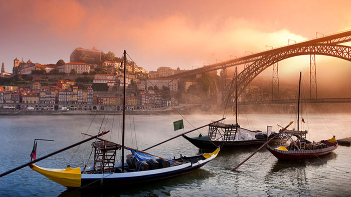 Things_You_Must_See_and_Do_in_Porto_Davidsbeenhere