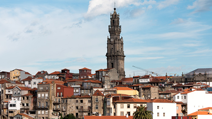 Things_You_Must_See_and_Do_in_Porto_Davidsbeenhere15