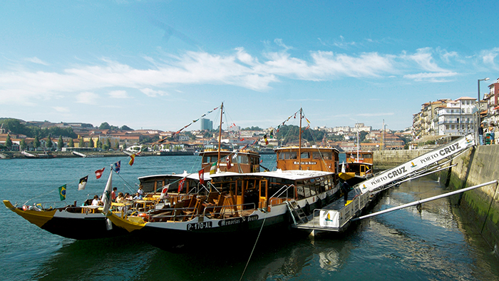 Things_You_Must_See_and_Do_in_Porto_Davidsbeenhere4