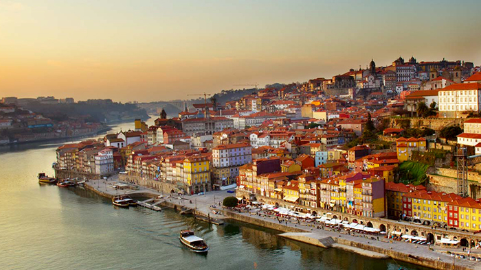 Things_You_Must_See_and_Do_in_Porto_Davidsbeenhere5