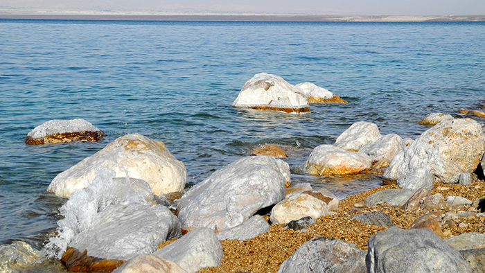 Things_to_Do_in_the_Dead_Sea_Jordan_Davidsbeenhere10