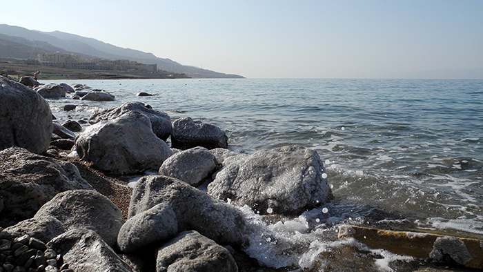 Things_to_Do_in_the_Dead_Sea_Jordan_Davidsbeenhere11
