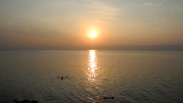Things_to_Do_in_the_Dead_Sea_Jordan_Davidsbeenhere12