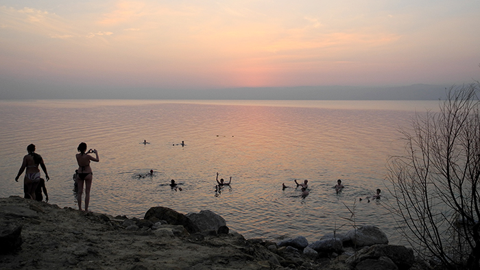 Things_to_Do_in_the_Dead_Sea_Jordan_Davidsbeenhere13