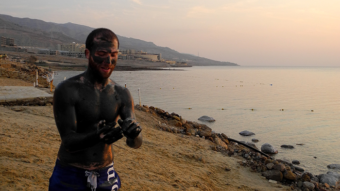 Things_to_Do_in_the_Dead_Sea_Jordan_Davidsbeenhere14