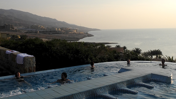 Things_to_Do_in_the_Dead_Sea_Jordan_Davidsbeenhere6