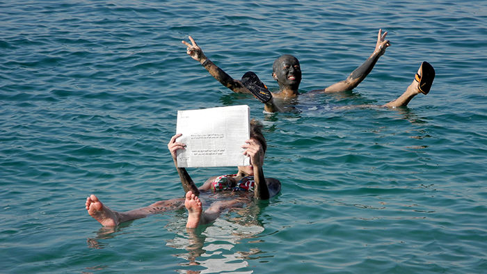 Things_to_Do_in_the_Dead_Sea_Jordan_Davidsbeenhere7