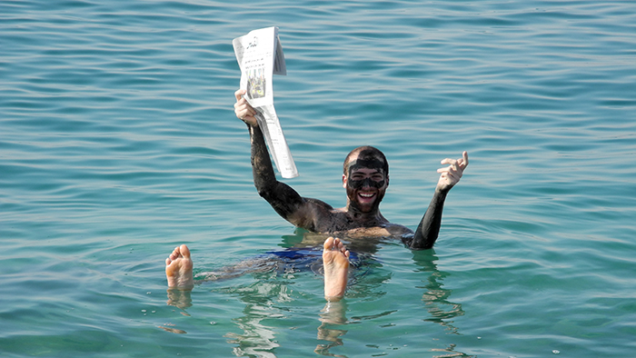 Things_to_Do_in_the_Dead_Sea_Jordan_Davidsbeenhere9