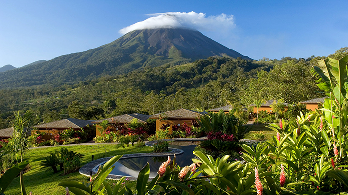 Things_to_See_and_Do_in_La Fortuna_Costa_Rica_Davidsbeenhere
