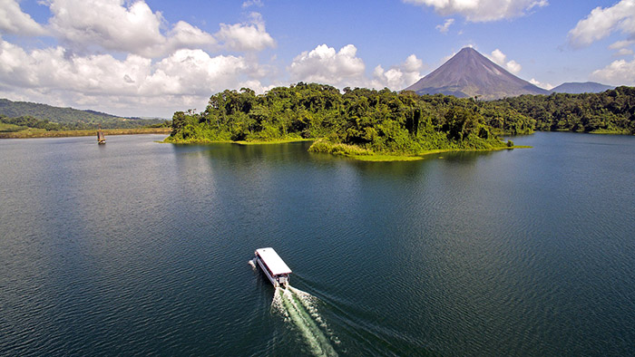 Things_to_See_and_Do_in_La Fortuna_Costa_Rica_Davidsbeenhere11