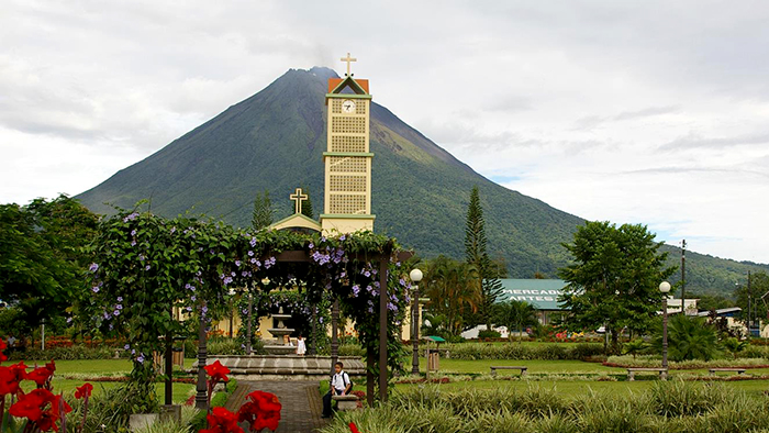 Things_to_See_and_Do_in_La Fortuna_Costa_Rica_Davidsbeenhere12