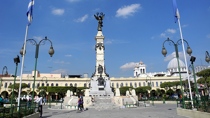 Things_to_See_and_Do_in_San_Salvador_El_Salvador_Central_America_Davidsbeenhere