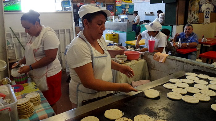 Things_to_See_and_Do_in_San_Salvador_El_Salvador_Central_America_Davidsbeenhere5