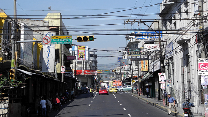 Things_to_See_and_Do_in_San_Salvador_El_Salvador_Central_America_Davidsbeenhere6
