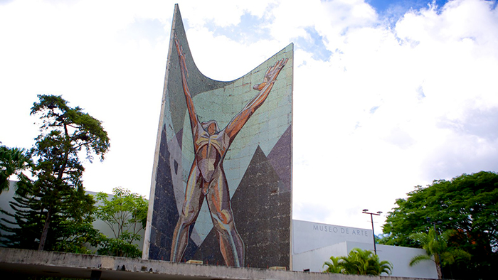 Things_to_See_and_Do_in_San_Salvador_El_Salvador_Central_America_Davidsbeenhere7