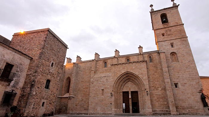 Things_to_See_in_Caceres_Spain_Davidsbeenhere333