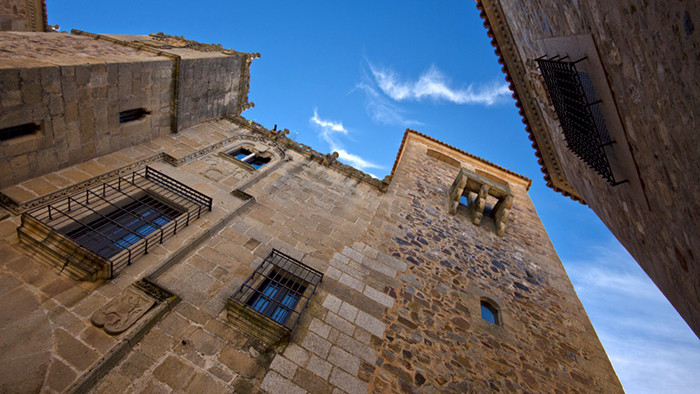 Things_to_See_in_Caceres_Spain_Davidsbeenhere3333