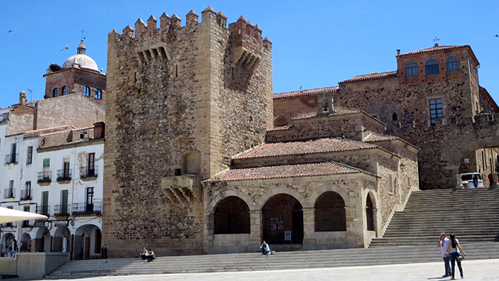Things_to_See_in_Caceres_Spain_Davidsbeenhere4