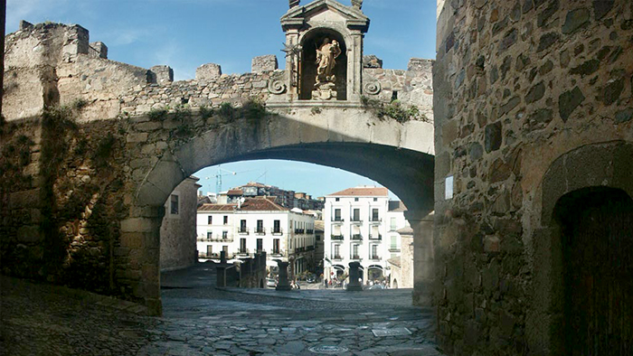 Things_to_See_in_Caceres_Spain_Davidsbeenhere5