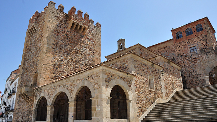 Things_to_See_in_Caceres_Spain_Davidsbeenhere6