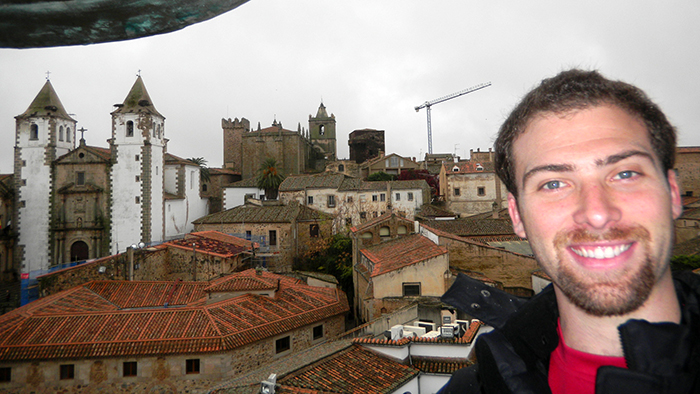 Things_to_See_in_Caceres_Spain_Davidsbeenhere7