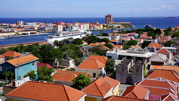 Things_to_do_in_Curacao_Davidsbeenhere