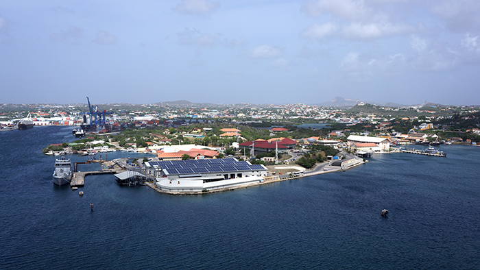 Things_to_do_in_Curacao_Davidsbeenhere15