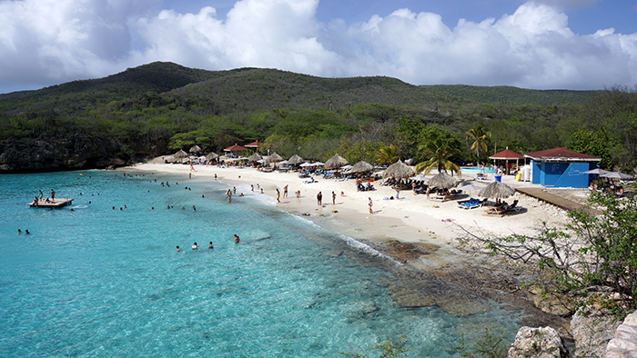 Things_to_do_in_Curacao_Davidsbeenhere16