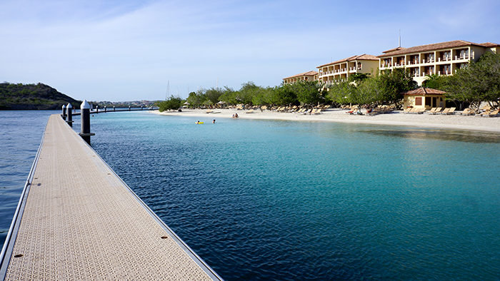 Things_to_do_in_Curacao_Davidsbeenhere21