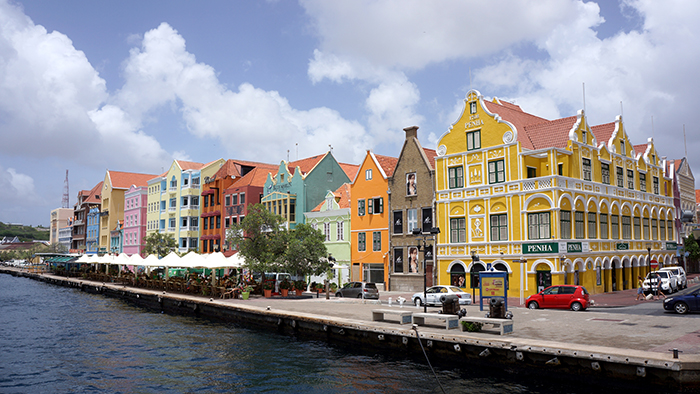Things_to_do_in_Curacao_Davidsbeenhere22