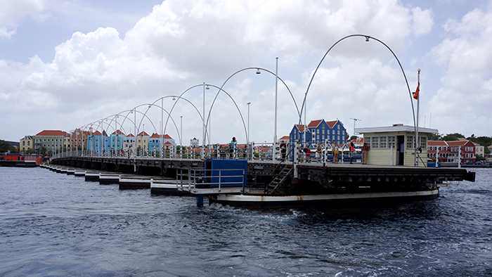 Things_to_do_in_Curacao_Davidsbeenhere23