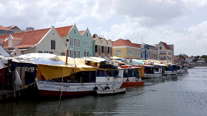 Things_to_do_in_Curacao_Davidsbeenhere24